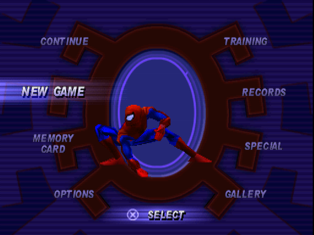 https://s3.eu-west-3.amazonaws.com/games.anthony-dessalles.com/Spider-Man PS1 2020 - Screenshots/Spider-Man-201125-182622.png