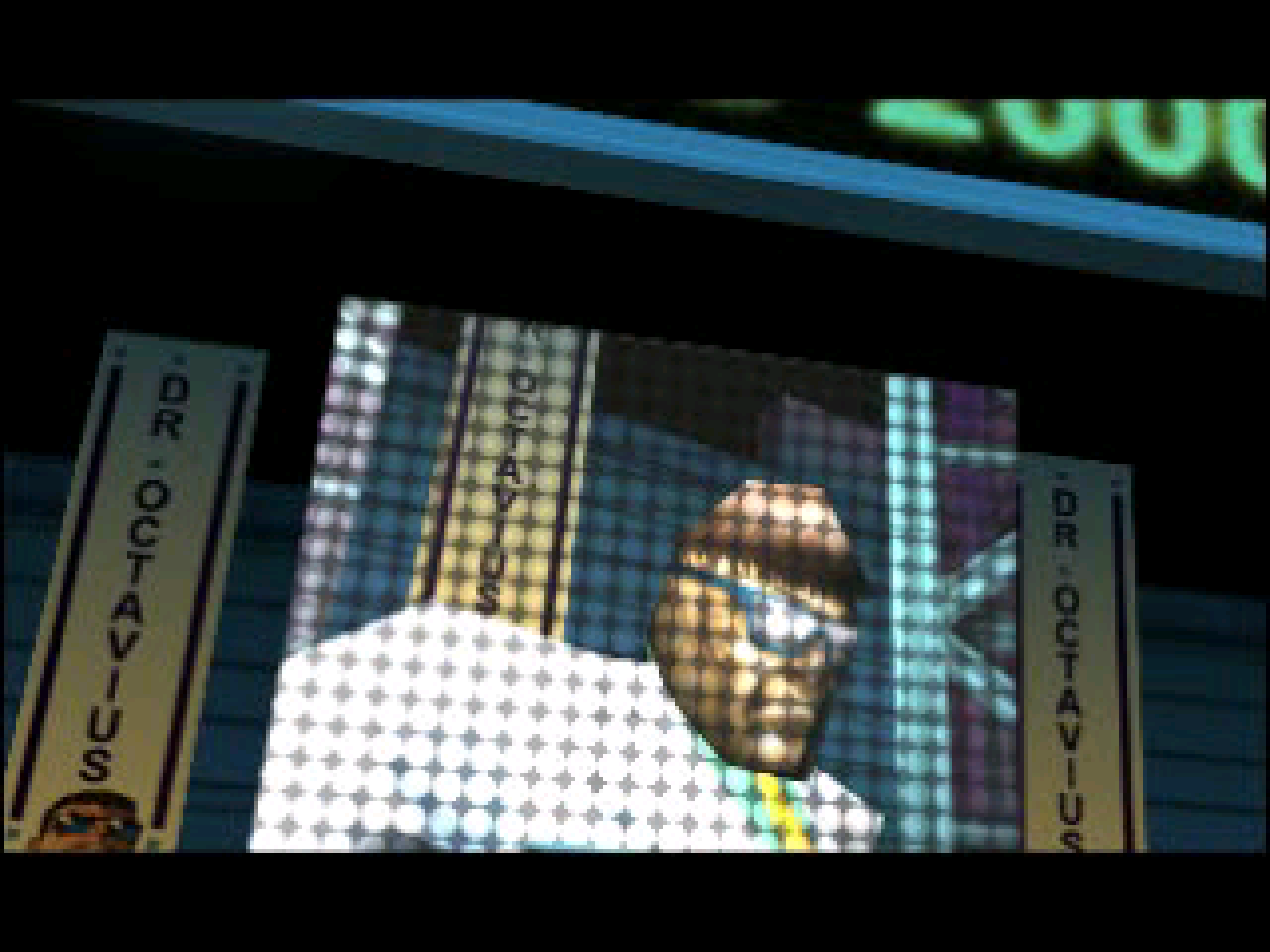 https://s3.eu-west-3.amazonaws.com/games.anthony-dessalles.com/Spider-Man PS1 2020 - Screenshots/Spider-Man-201125-182648.png
