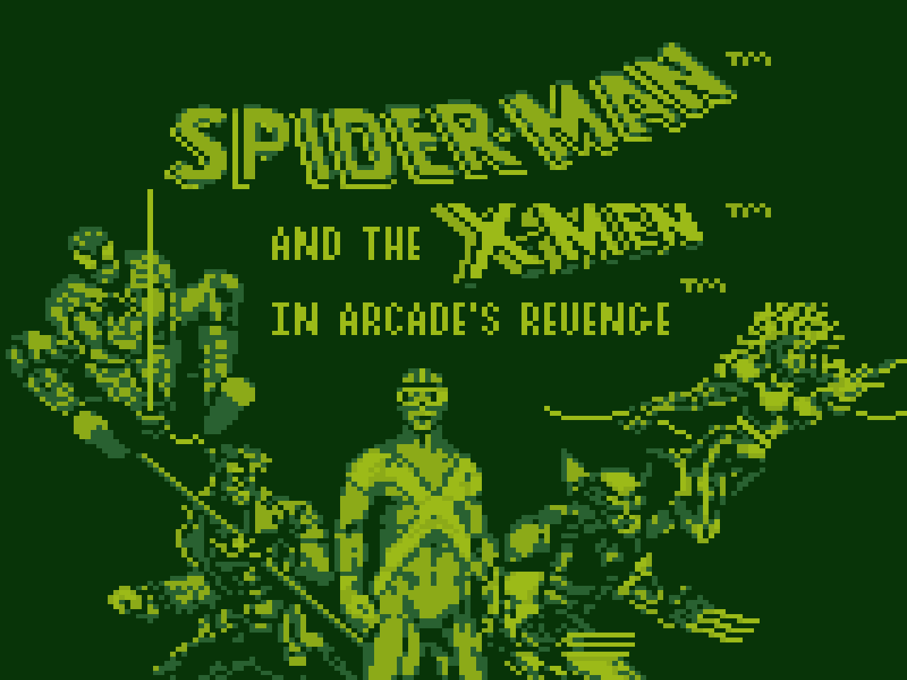 https://s3.eu-west-3.amazonaws.com/games.anthony-dessalles.com/Spider-Man and the X-Men in Arcade's Revenge GB 2020 - Screenshots/Spider-Man and the X-Men in Arcade's Revenge-201113-173638.png