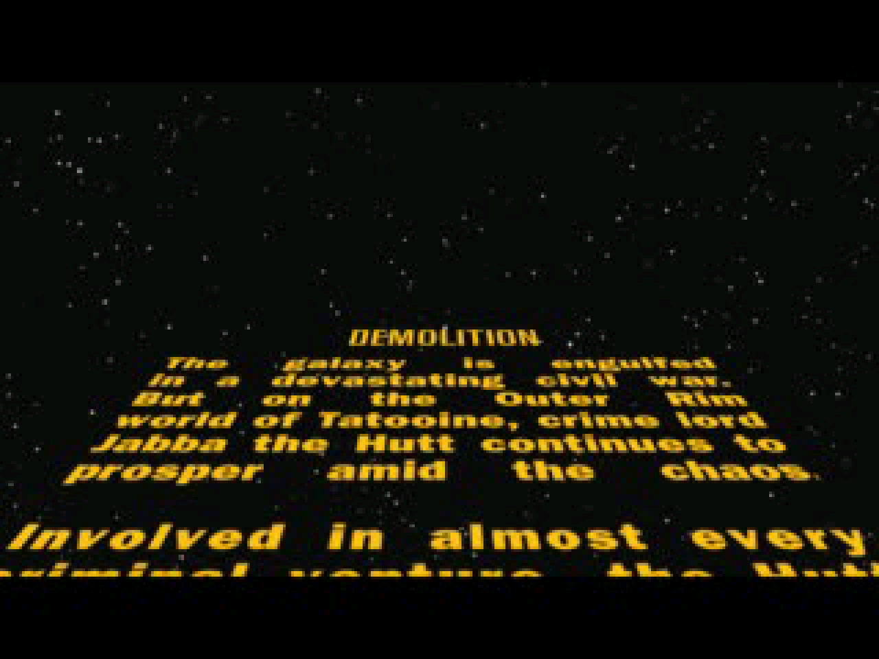 https://s3.eu-west-3.amazonaws.com/games.anthony-dessalles.com/Star Wars Demolition PS1 2020 - Screenshots/Star Wars Demolition-201125-204714.png