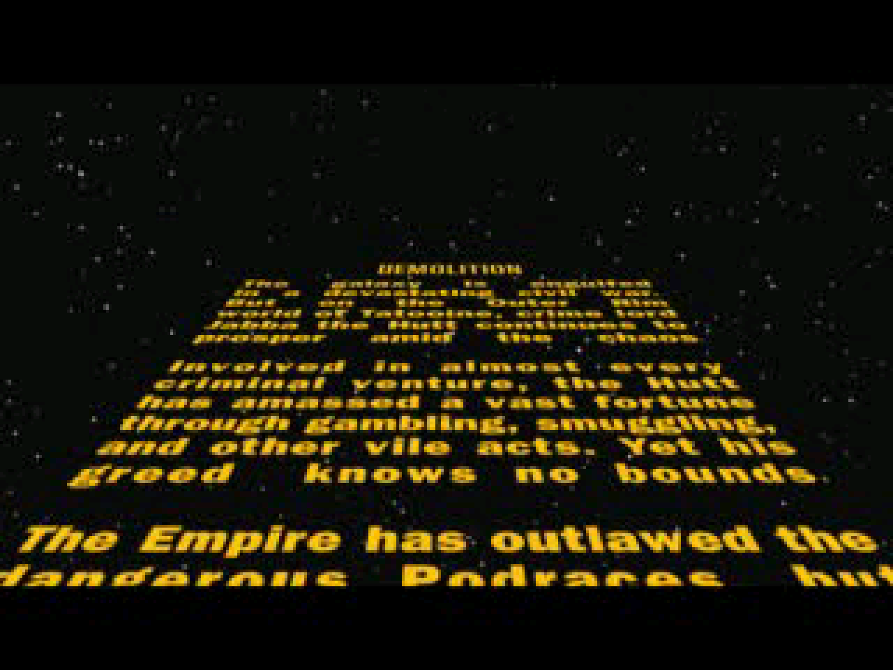https://s3.eu-west-3.amazonaws.com/games.anthony-dessalles.com/Star Wars Demolition PS1 2020 - Screenshots/Star Wars Demolition-201125-204727.png