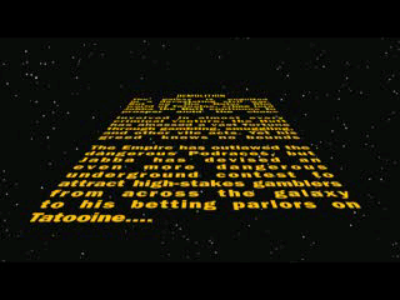 https://s3.eu-west-3.amazonaws.com/games.anthony-dessalles.com/Star Wars Demolition PS1 2020 - Screenshots/Star Wars Demolition-201125-204750.png