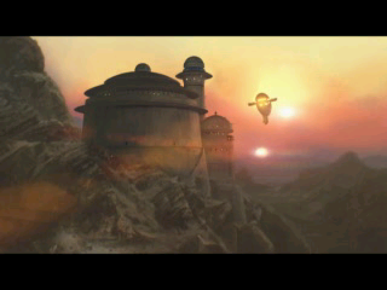 https://s3.eu-west-3.amazonaws.com/games.anthony-dessalles.com/Star Wars Demolition PS1 2020 - Screenshots/Star Wars Demolition-201125-204844.png