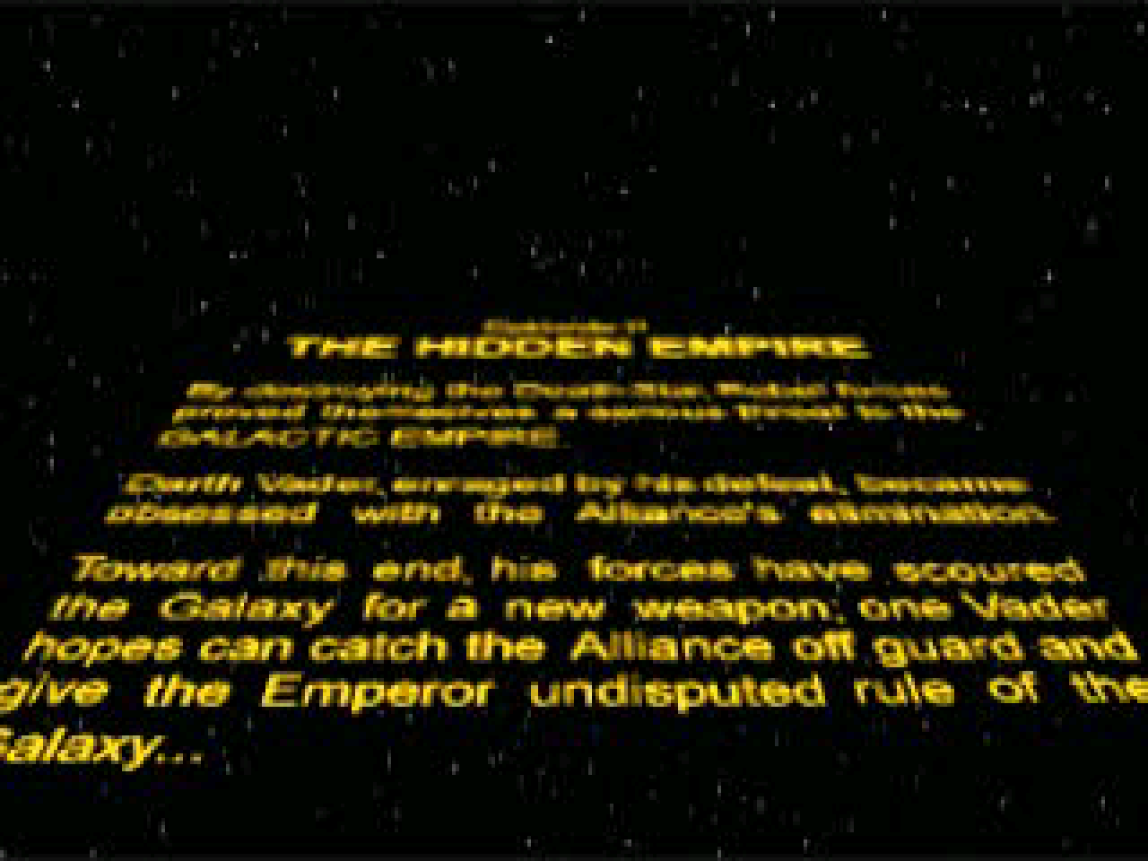 https://s3.eu-west-3.amazonaws.com/games.anthony-dessalles.com/Star Wars Rebel Assault II The Hidden Empire PS1 2020 - Screenshots/Star Wars Rebel Assault II The Hidden Empire Disc 1-201125-231404.png