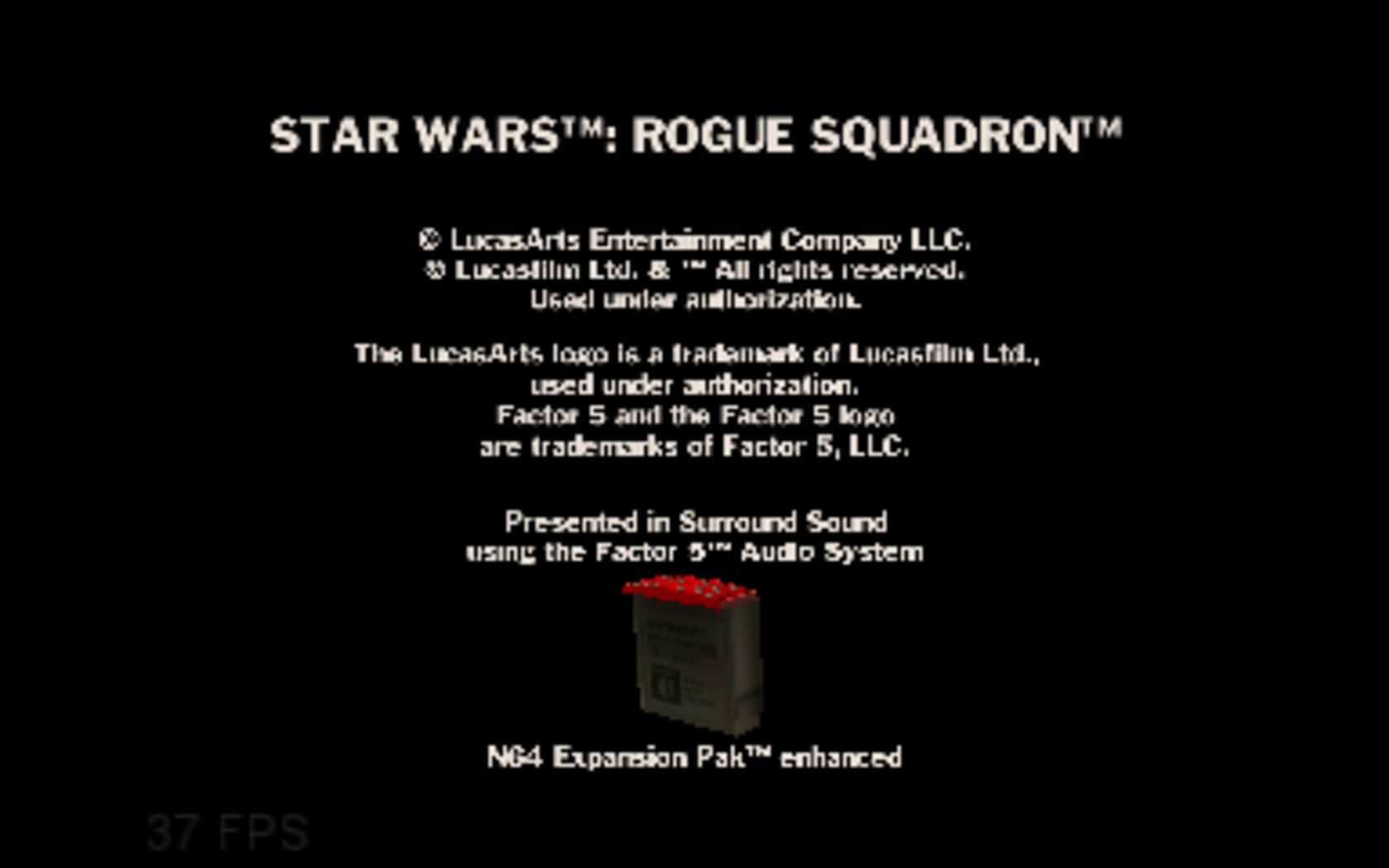 https://s3.eu-west-3.amazonaws.com/games.anthony-dessalles.com/Star Wars Rogue Squadron N64 2020 - Screenshots/star-wars-rogue-squadron-screenshot-2020112815351606577723.png