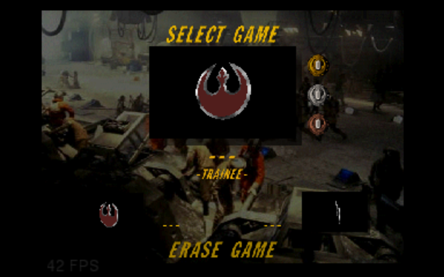 https://s3.eu-west-3.amazonaws.com/games.anthony-dessalles.com/Star Wars Rogue Squadron N64 2020 - Screenshots/star-wars-rogue-squadron-screenshot-2020112815371606577846.png