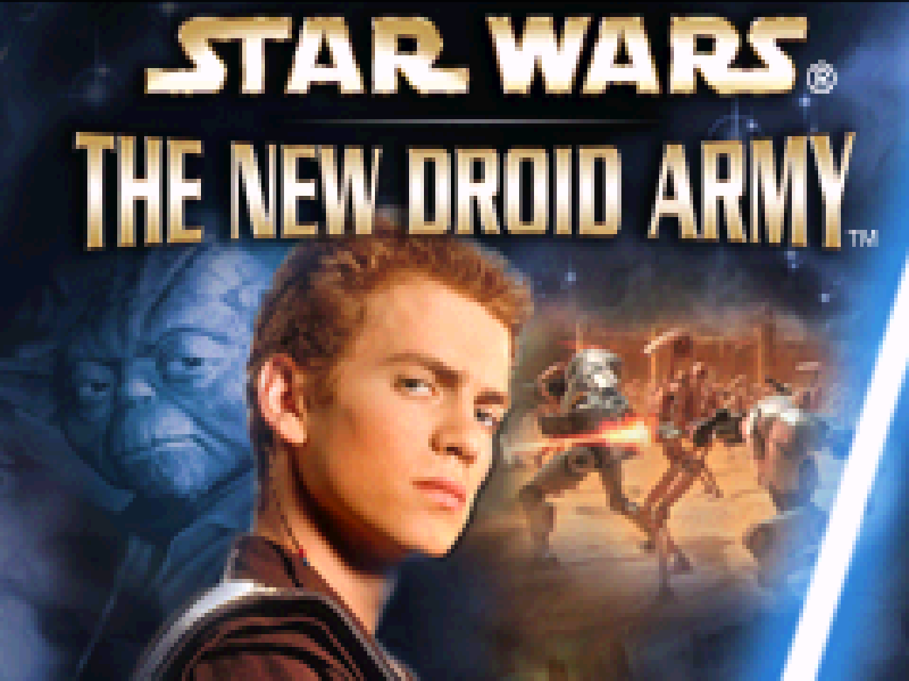 https://s3.eu-west-3.amazonaws.com/games.anthony-dessalles.com/Star Wars The New Droid Army GBA 2020 - Screenshots/Star Wars The New Droid Army-201114-184740.png