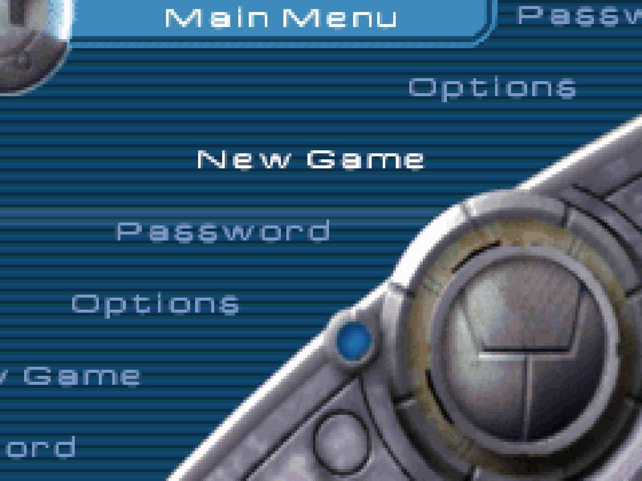 https://s3.eu-west-3.amazonaws.com/games.anthony-dessalles.com/Star Wars The New Droid Army GBA 2020 - Screenshots/Star Wars The New Droid Army-201114-184749.png