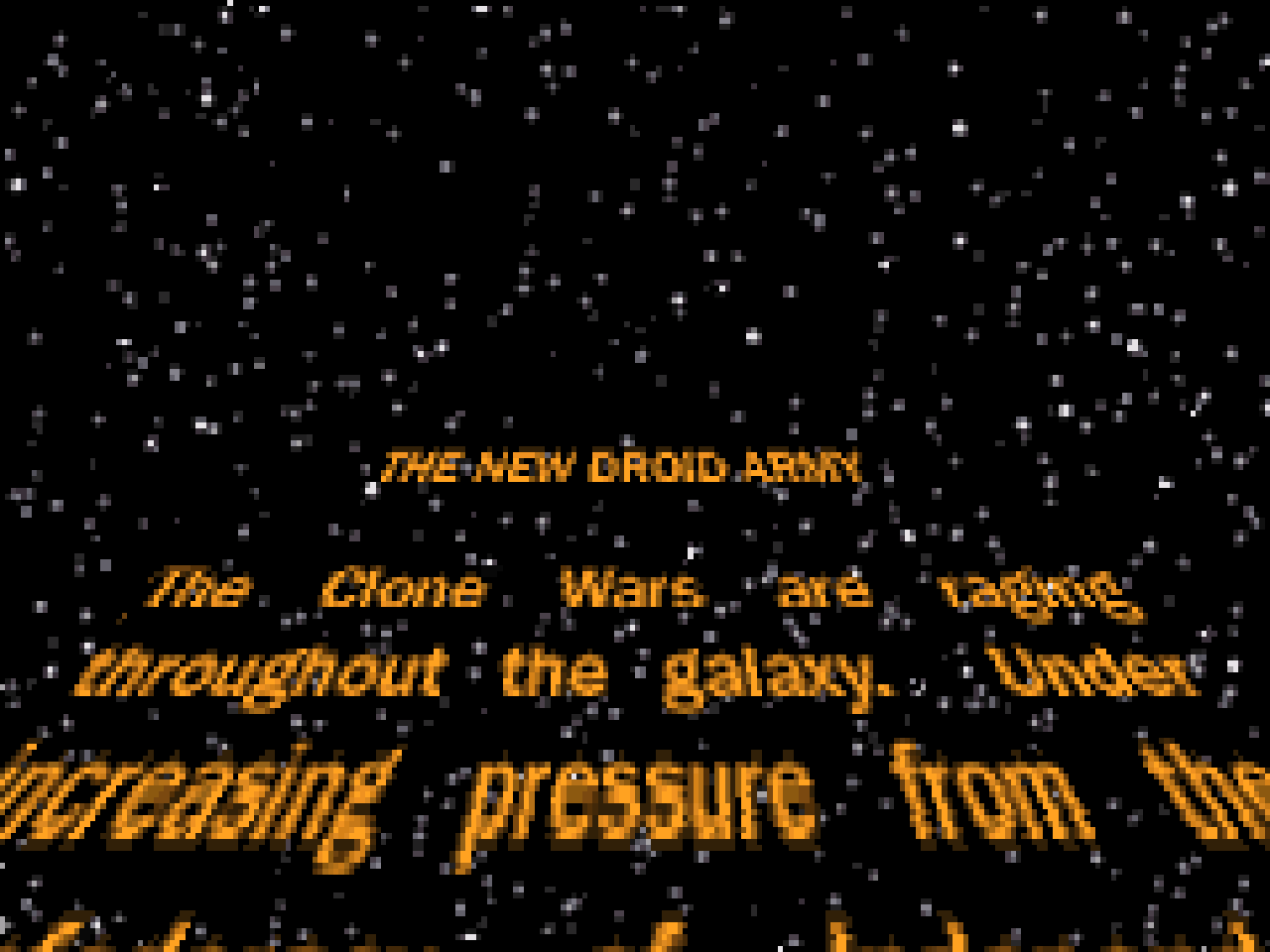 https://s3.eu-west-3.amazonaws.com/games.anthony-dessalles.com/Star Wars The New Droid Army GBA 2020 - Screenshots/Star Wars The New Droid Army-201114-184822.png