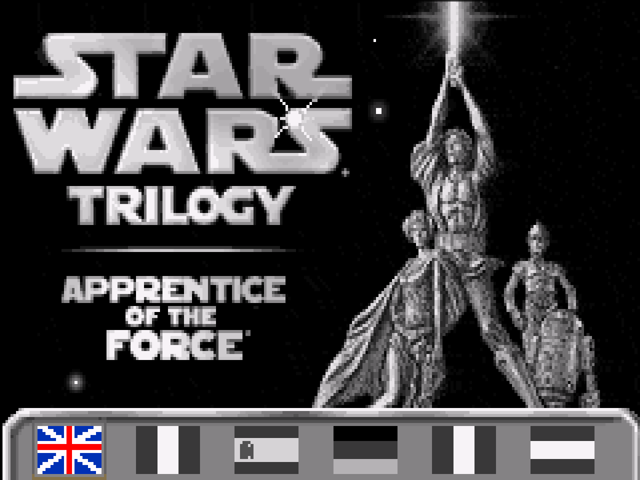 https://s3.eu-west-3.amazonaws.com/games.anthony-dessalles.com/Star Wars Trilogy Apprentice of the Force GBA 2020 - Screenshots/Star Wars Trilogy Apprentice of the Force-201114-185824.png