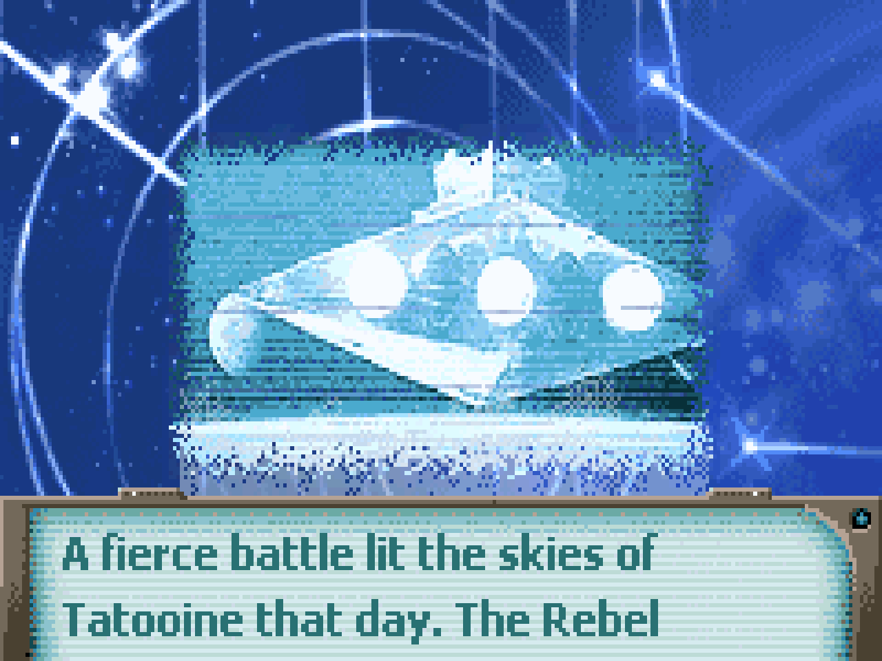 https://s3.eu-west-3.amazonaws.com/games.anthony-dessalles.com/Star Wars Trilogy Apprentice of the Force GBA 2020 - Screenshots/Star Wars Trilogy Apprentice of the Force-201114-190028.png