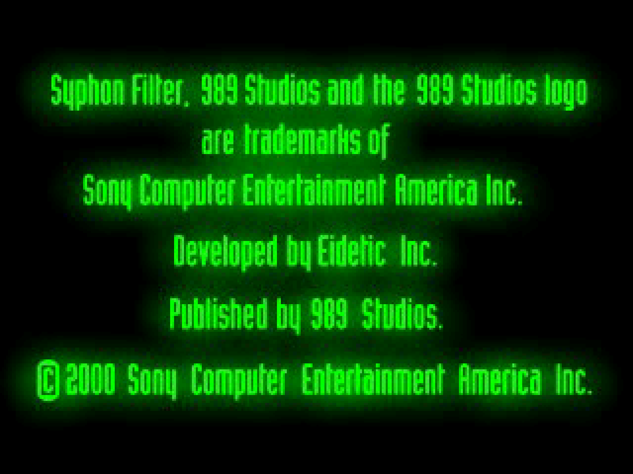https://s3.eu-west-3.amazonaws.com/games.anthony-dessalles.com/Syphon Filter 2 PS1 2020 - Screenshots/Syphon Filter 2 Disc 1-201126-173451.png