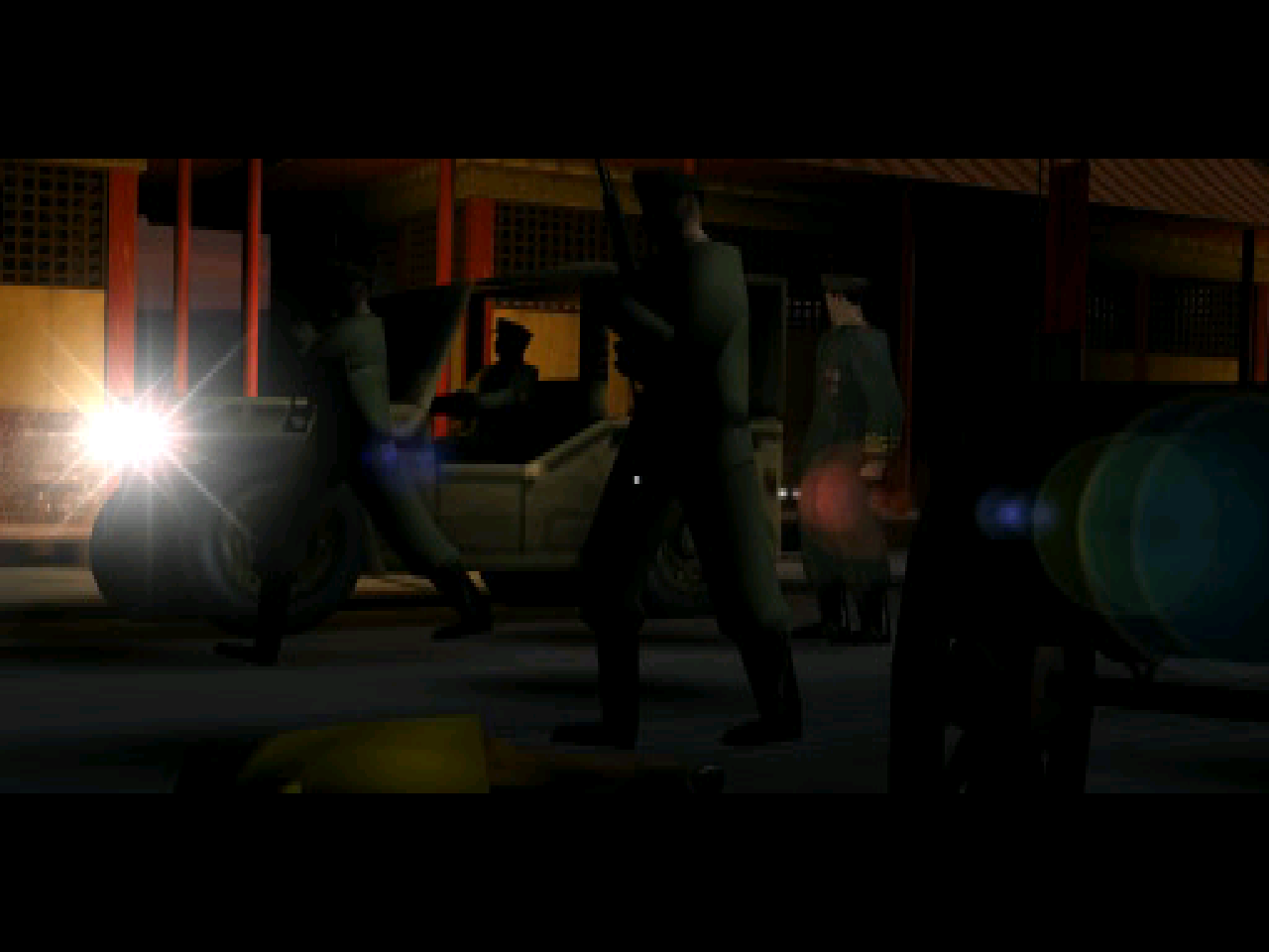 https://s3.eu-west-3.amazonaws.com/games.anthony-dessalles.com/Syphon Filter 2 PS1 2020 - Screenshots/Syphon Filter 2 Disc 1-201126-173521.png