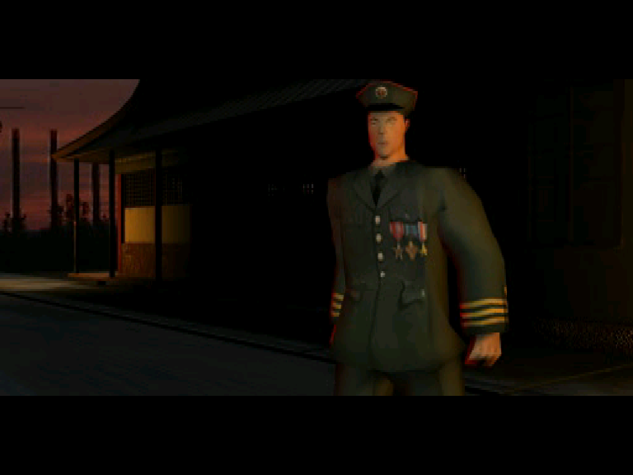 https://s3.eu-west-3.amazonaws.com/games.anthony-dessalles.com/Syphon Filter 2 PS1 2020 - Screenshots/Syphon Filter 2 Disc 1-201126-173539.png