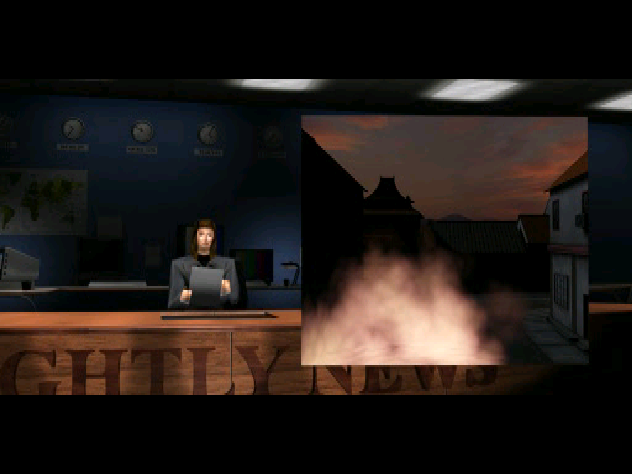 https://s3.eu-west-3.amazonaws.com/games.anthony-dessalles.com/Syphon Filter 2 PS1 2020 - Screenshots/Syphon Filter 2 Disc 1-201126-173557.png