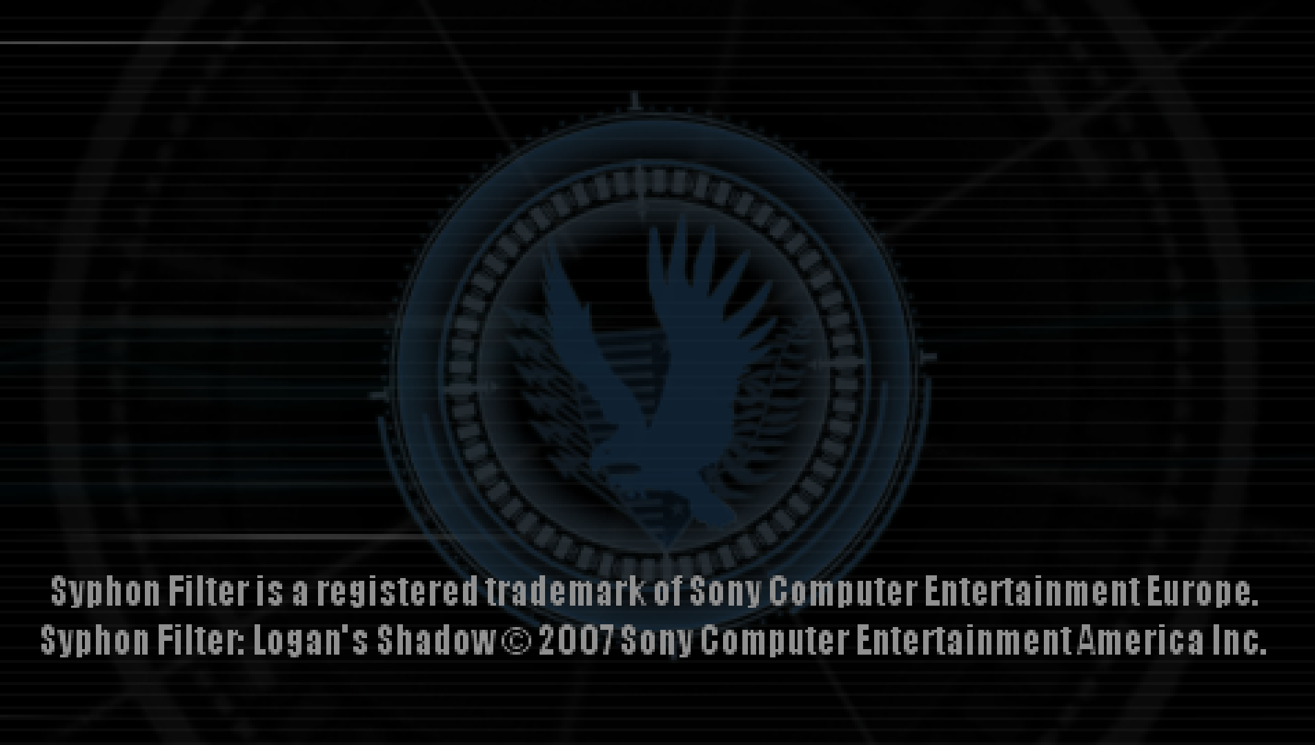 https://s3.eu-west-3.amazonaws.com/games.anthony-dessalles.com/Syphon Filter Logan's Shadow PSP 2021 - Screenshots/Syphon Filter Logan's Shadow-210111-120036.png