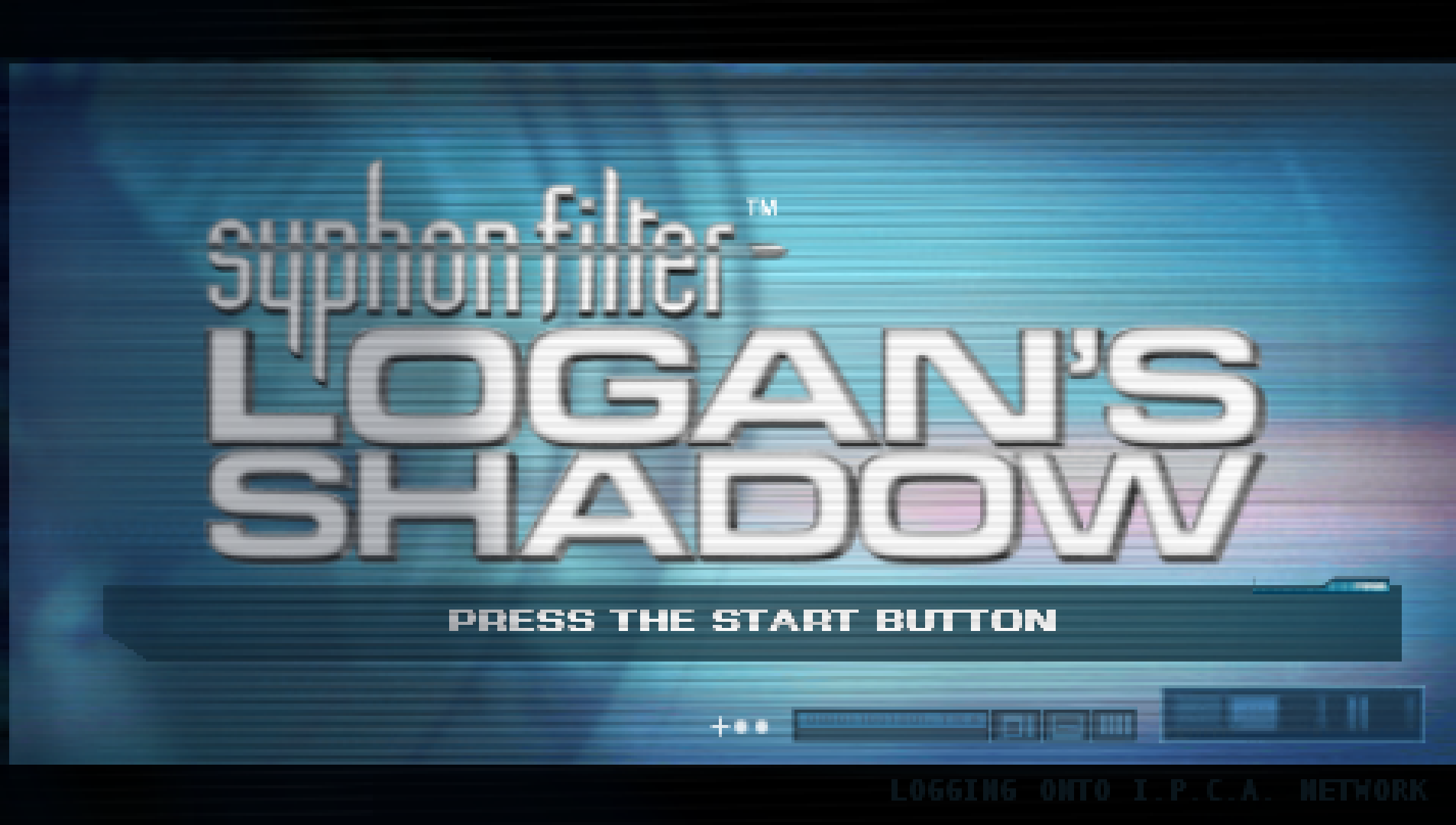 https://s3.eu-west-3.amazonaws.com/games.anthony-dessalles.com/Syphon Filter Logan's Shadow PSP 2021 - Screenshots/Syphon Filter Logan's Shadow-210111-120131.png