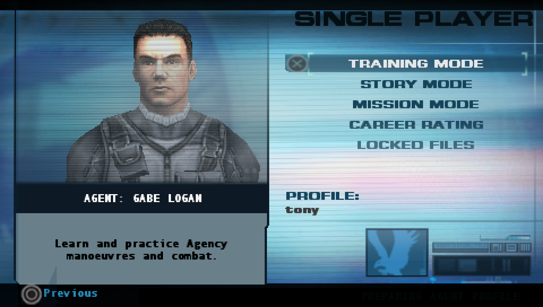 https://s3.eu-west-3.amazonaws.com/games.anthony-dessalles.com/Syphon Filter Logan's Shadow PSP 2021 - Screenshots/Syphon Filter Logan's Shadow-210111-120231.png