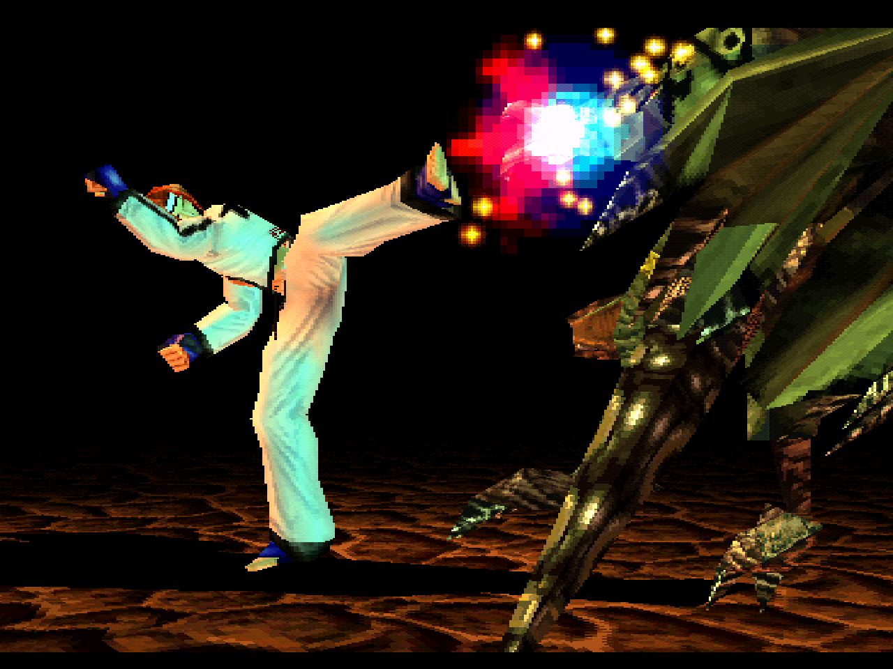 https://s3.eu-west-3.amazonaws.com/games.anthony-dessalles.com/Tekken 3 PS1 2020 - Screenshots/Tekken 3-201203-214211.png