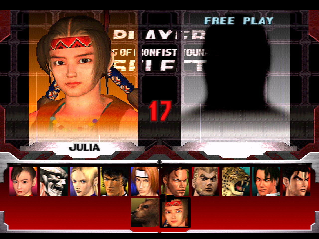 https://s3.eu-west-3.amazonaws.com/games.anthony-dessalles.com/Tekken 3 PS1 2020 - Screenshots/Tekken 3-201203-220312.png