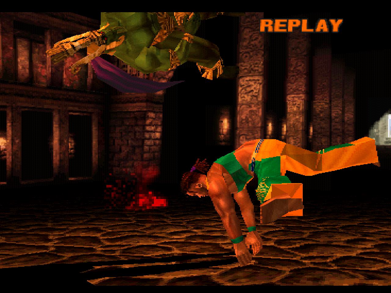 https://s3.eu-west-3.amazonaws.com/games.anthony-dessalles.com/Tekken 3 PS1 2020 - Screenshots/Tekken 3-201204-182333.png