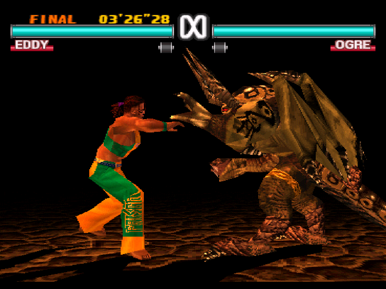 https://s3.eu-west-3.amazonaws.com/games.anthony-dessalles.com/Tekken 3 PS1 2020 - Screenshots/Tekken 3-201204-182402.png