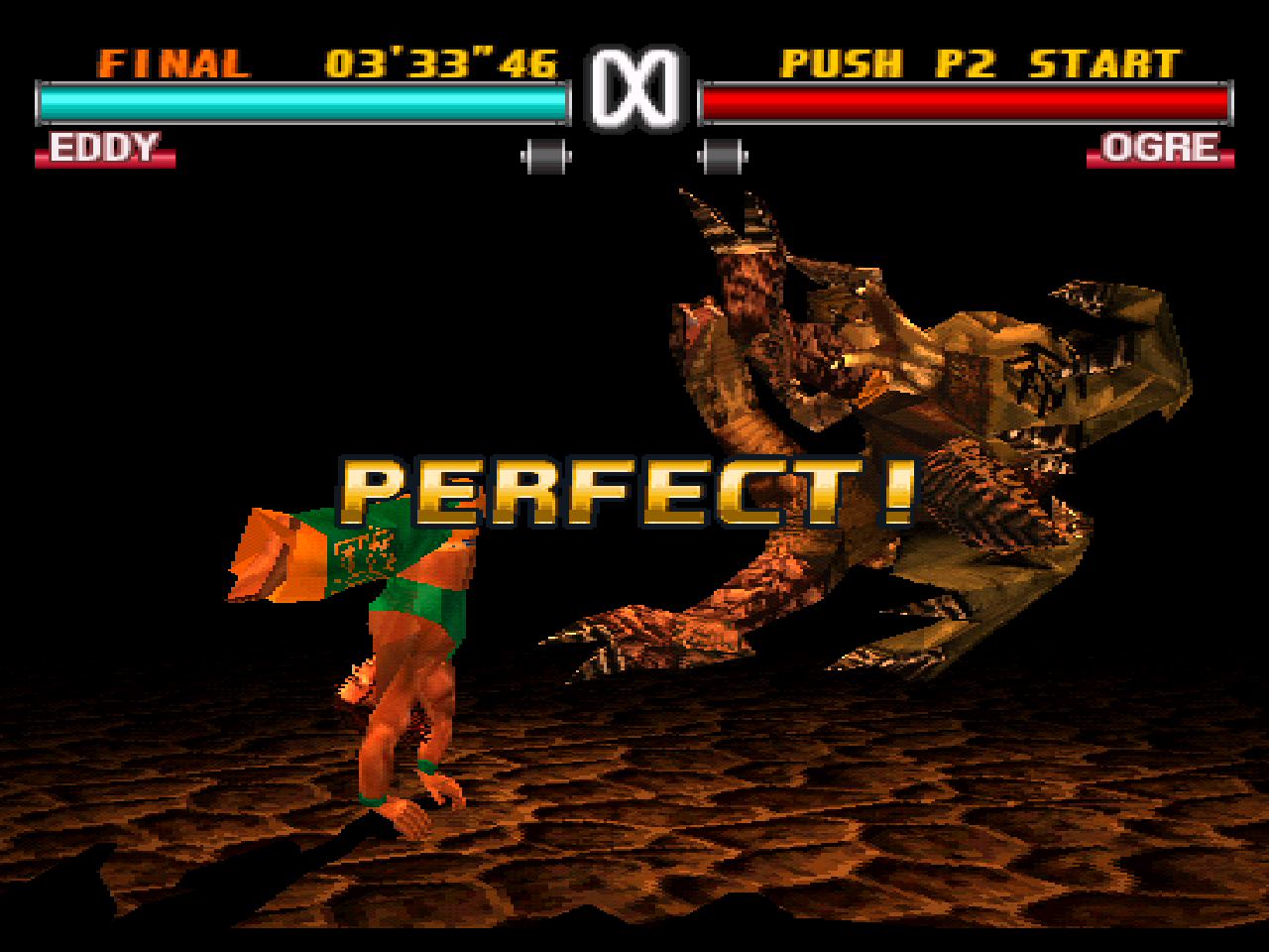 https://s3.eu-west-3.amazonaws.com/games.anthony-dessalles.com/Tekken 3 PS1 2020 - Screenshots/Tekken 3-201204-182417.png