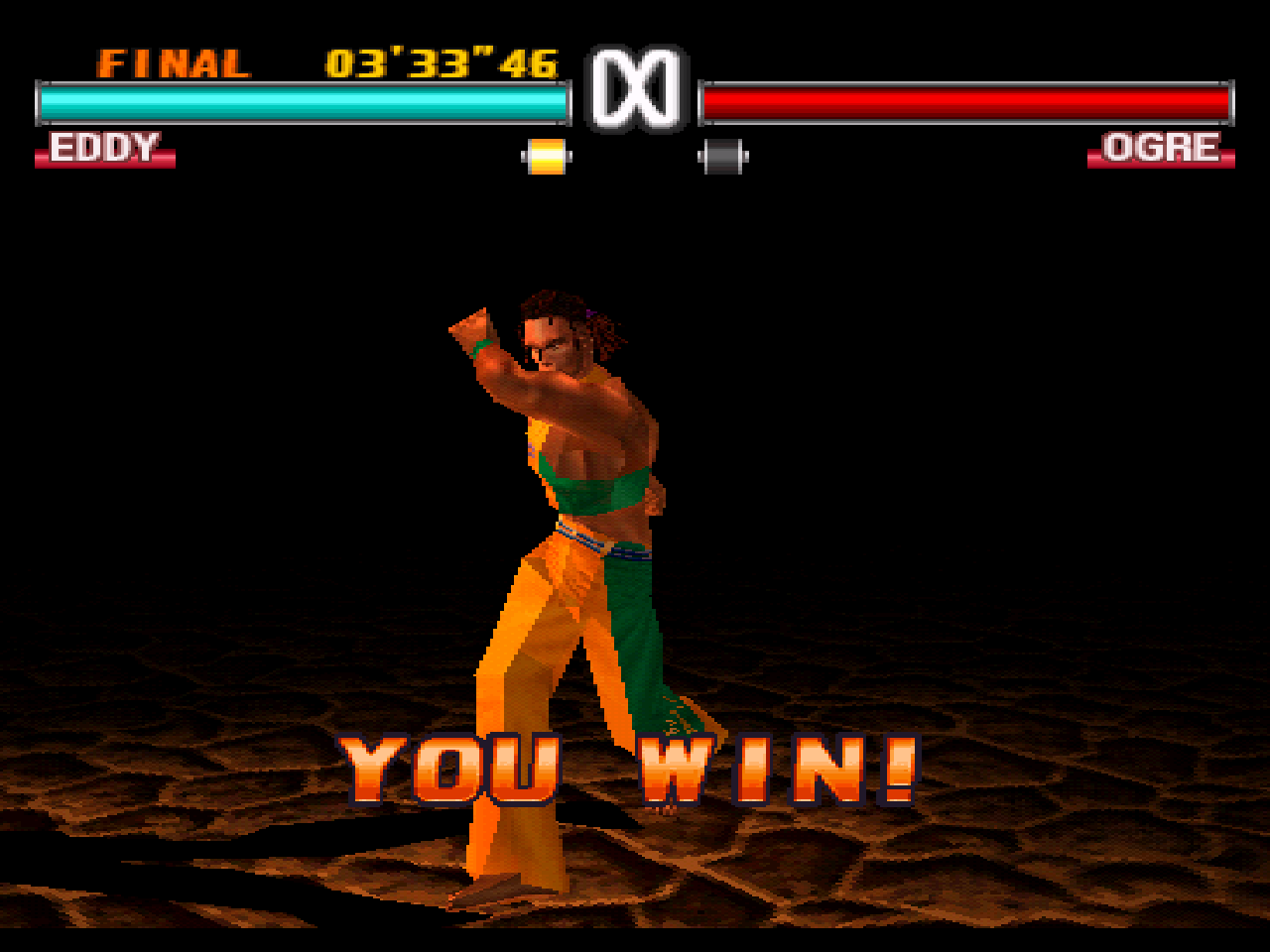 https://s3.eu-west-3.amazonaws.com/games.anthony-dessalles.com/Tekken 3 PS1 2020 - Screenshots/Tekken 3-201204-182438.png
