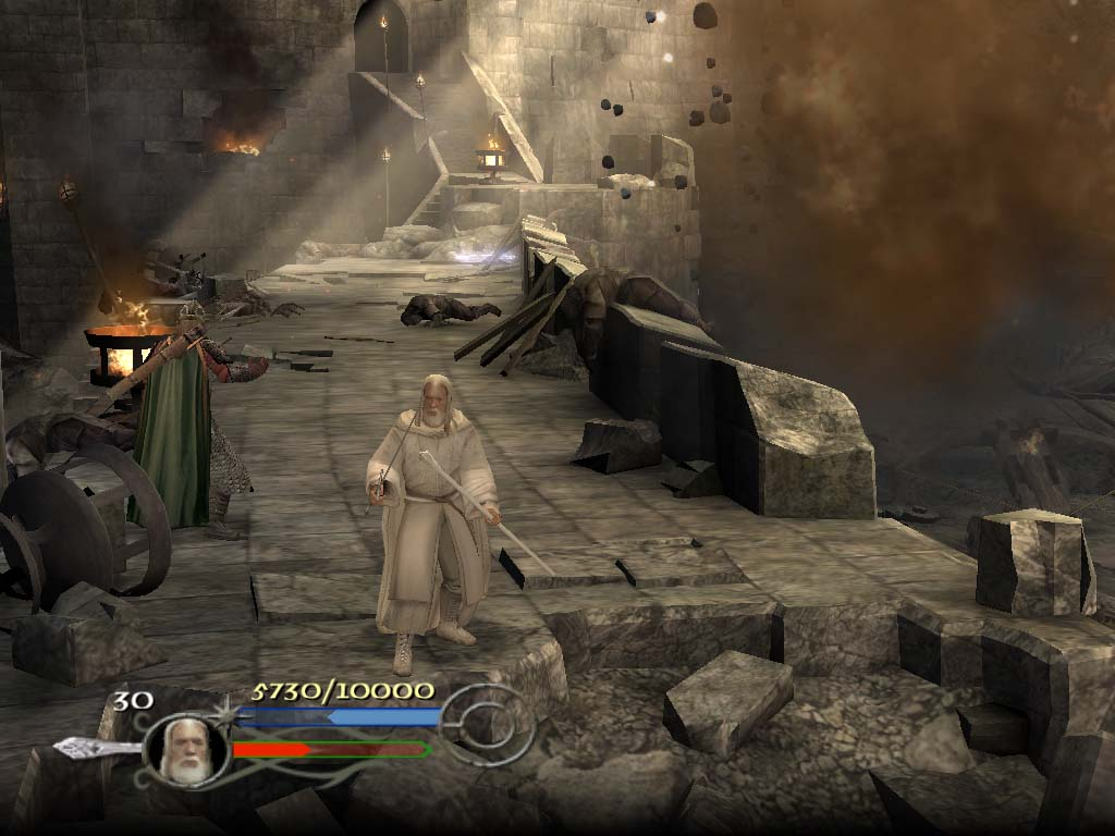 https://s3.eu-west-3.amazonaws.com/games.anthony-dessalles.com/The Lord of the Rings The Return of the King PC 2019 - Screenshots/rotk 2019-04-09 13-53-14-96.jpg