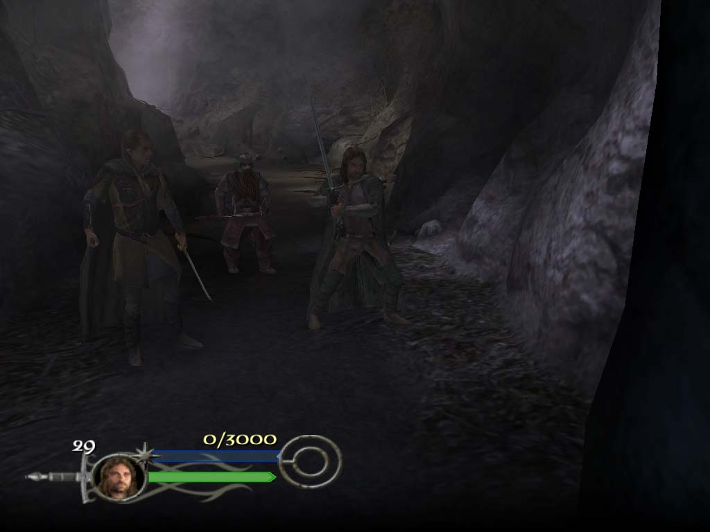 https://s3.eu-west-3.amazonaws.com/games.anthony-dessalles.com/The Lord of the Rings The Return of the King PC 2019 - Screenshots/rotk 2019-04-09 17-47-26-47.jpg