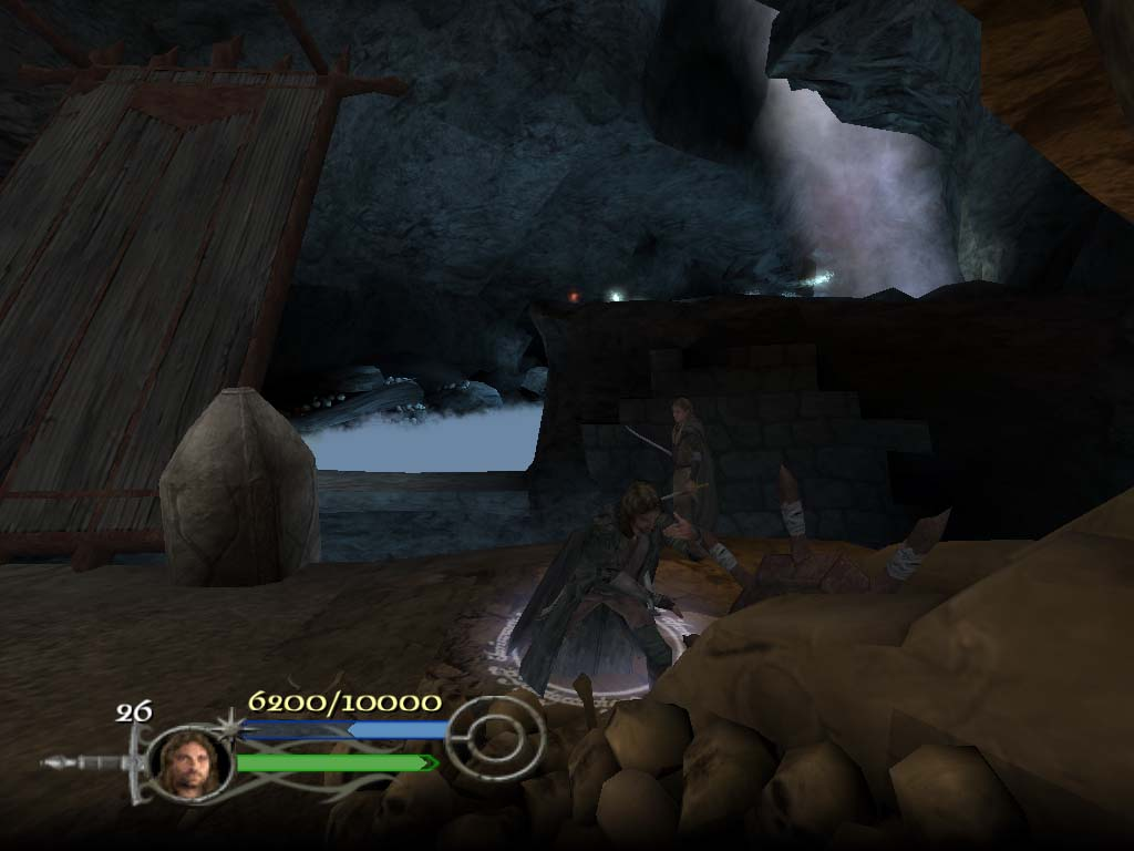 https://s3.eu-west-3.amazonaws.com/games.anthony-dessalles.com/The Lord of the Rings The Return of the King PC 2019 - Screenshots/rotk 2019-04-09 17-55-11-29.jpg