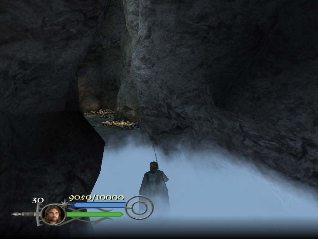 https://s3.eu-west-3.amazonaws.com/games.anthony-dessalles.com/The Lord of the Rings The Return of the King PC 2019 - Screenshots/rotk 2019-04-09 17-59-50-28.jpg