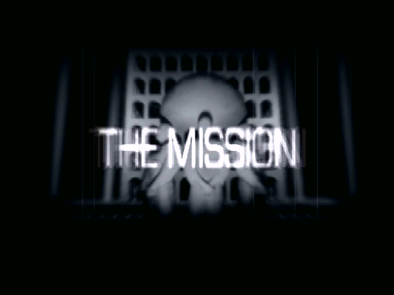 https://s3.eu-west-3.amazonaws.com/games.anthony-dessalles.com/The Mission PS1 2020 - Screenshots/The Mission-201126-195246.png