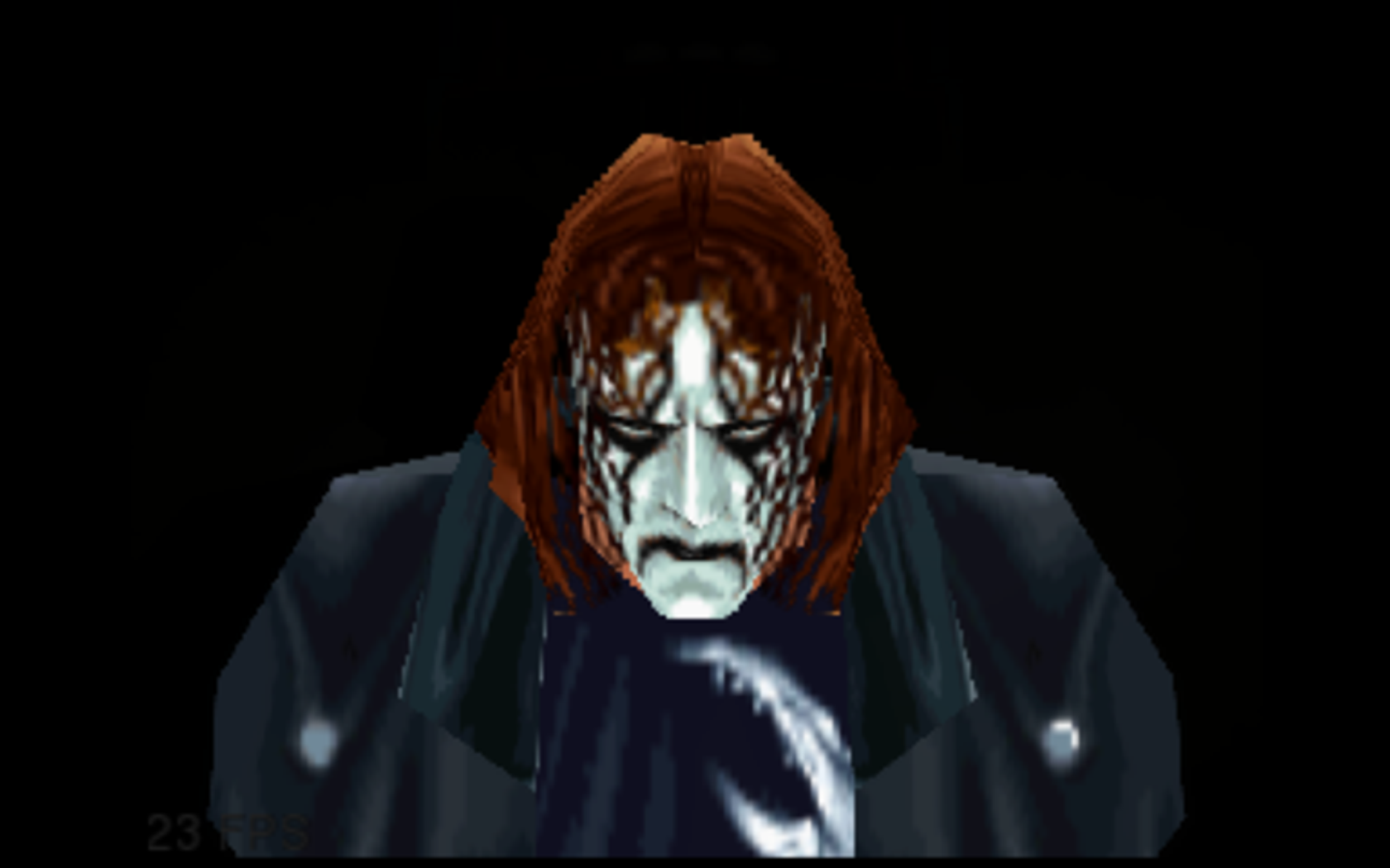 https://s3.eu-west-3.amazonaws.com/games.anthony-dessalles.com/WCW nWo Revenge N64 2020 - Screenshots/wcw-nwo-revenge-screenshot-2020112815461606578360.png
