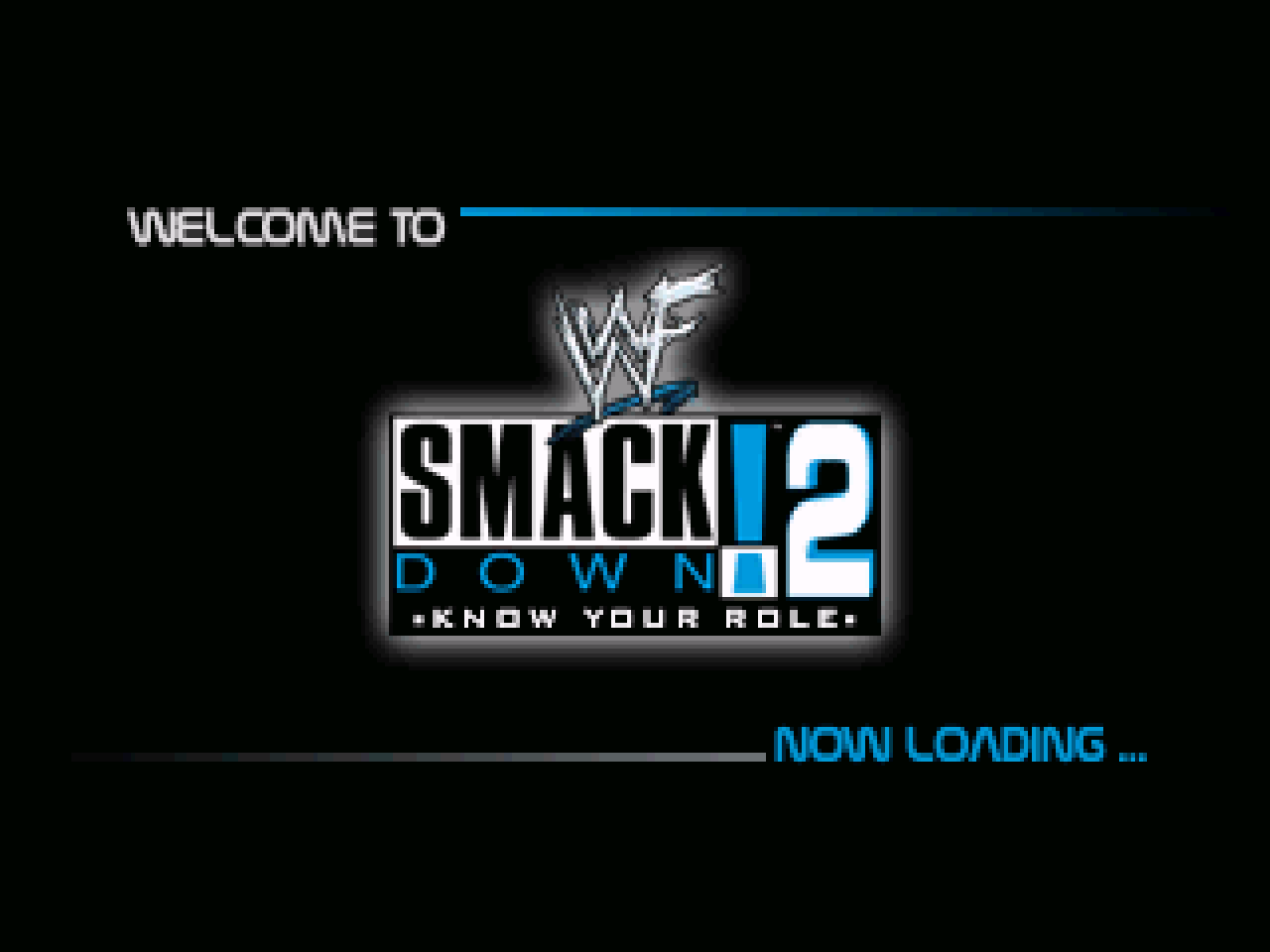 https://s3.eu-west-3.amazonaws.com/games.anthony-dessalles.com/WWF SmackDown 2 Know Your Role PS1 2020 - Screenshots/WWF SmackDown 2 Know Your Role-201127-183610.png