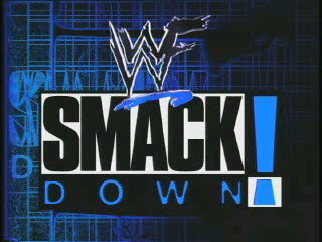 https://s3.eu-west-3.amazonaws.com/games.anthony-dessalles.com/WWF SmackDown 2 Know Your Role PS1 2020 - Screenshots/WWF SmackDown 2 Know Your Role-201127-183801.png