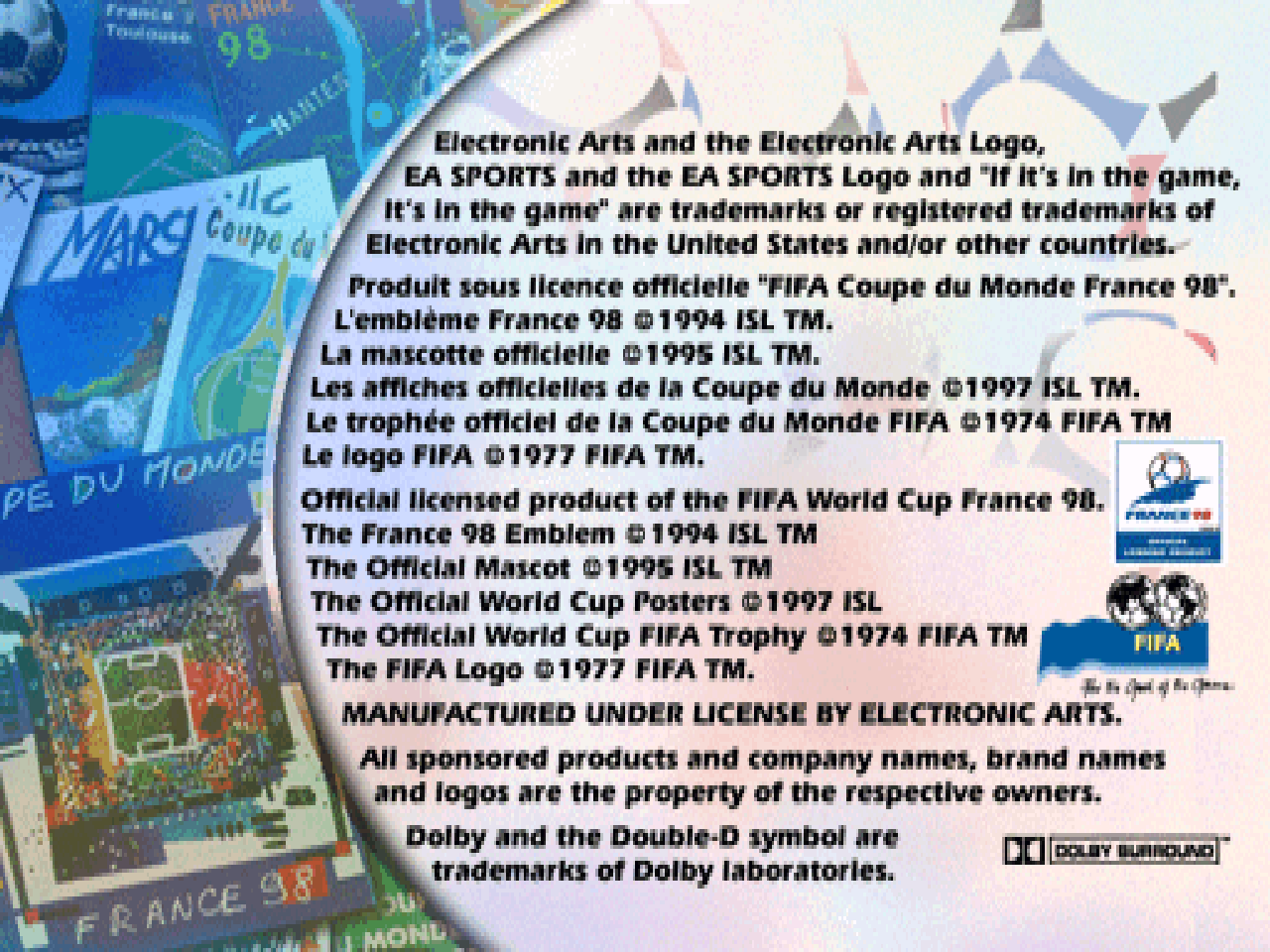 https://s3.eu-west-3.amazonaws.com/games.anthony-dessalles.com/World Cup 98 PS1 2020 - Screenshots/World Cup 98-201123-202019.png