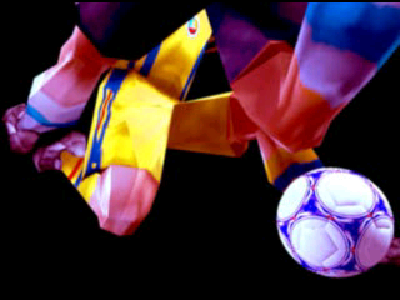 https://s3.eu-west-3.amazonaws.com/games.anthony-dessalles.com/World Cup 98 PS1 2020 - Screenshots/World Cup 98-201123-202234.png