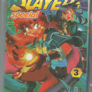 Slayers Special Vol.3!