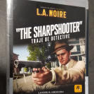L. A. Noire PAL ESP PS3 Nuevo