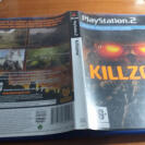 killzone pal esp
