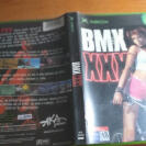 BMX XXX     XBOX pal España