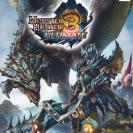 Monster Hunter 3 Wii U NUEVO