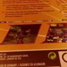 MEGAMAN X COMMAND MISSION NINTENDO GAMECUBE NUEVO A ESTRENAR !! PRECINTADO !!
