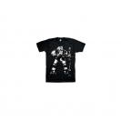 Titanfall Camiseta Atorasu