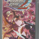 Phantasy Star Portable 2 (JAP)*