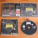 Final Doom Pal