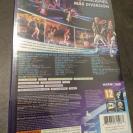 Dance Central 2 PAL ESP Nuevo