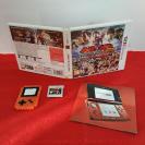 JUEGO TEKKEN 3D PRIME EDITION NINTENDO 3DS