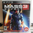 Mass Effect 3 (USA)